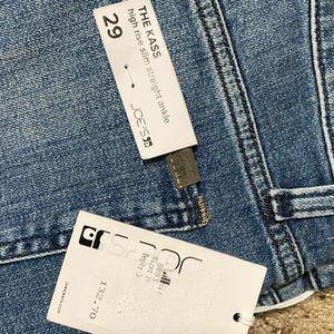 """Jeans - NWT JOE's Jeans """" The Kass"""""""